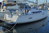 39 ft. Jeanneau Sailboats Sun Odyssey 39i Sloop Boat Rental West Palm Beach  Image 26