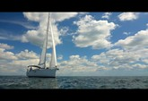 39 ft. Jeanneau Sailboats Sun Odyssey 39i Sloop Boat Rental West Palm Beach  Image 24