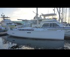 39 ft. Jeanneau Sailboats Sun Odyssey 39i Sloop Boat Rental West Palm Beach  Image 27