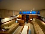 47 ft. Carver Yachts 44 Cockpit Motor Yacht Motor Yacht Boat Rental Tampa Image 7