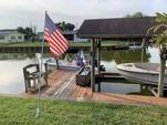 18 ft. KEY WEST BOATS 176 CC Center Console Boat Rental Orlando-Lakeland Image 3