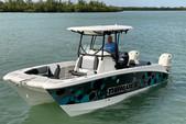16 ft. Bayliner Element Bow Rider Boat Rental Seattle-Puget Sound Image 9