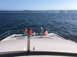 45 ft. Other Fountain Pajot MY-44 Catamaran Boat Rental West Palm Beach  Image 11