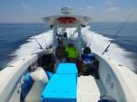 36 ft. Dakota 360 Open w/2-250HP Center Console Boat Rental Tampa Image 15