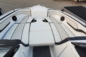 21 ft. Yamaha 210SX Bow Rider Boat Rental Los Angeles Image 22