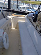 41 ft. Hatteras Yachts 40 Double Cabin Motor Yacht Boat Rental New York Image 8