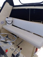 41 ft. Hatteras Yachts 40 Double Cabin Motor Yacht Boat Rental New York Image 10