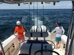 26 ft. Sea Fox 257 CC W/2-150 HP Center Console Boat Rental Alabama GC Image 4
