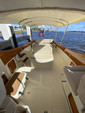 36 ft. Hinckley Yachts 36 Picnic Jet Classic Boat Rental West Palm Beach  Image 5