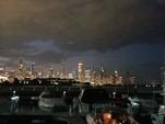 36 ft. FORMULA BY THUNDERBIRD 330 SUN SPORT Cruiser Boat Rental Chicago Image 18