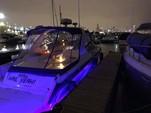 36 ft. FORMULA BY THUNDERBIRD 330 SUN SPORT Cruiser Boat Rental Chicago Image 23