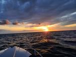 36 ft. FORMULA BY THUNDERBIRD 330 SUN SPORT Cruiser Boat Rental Chicago Image 29