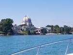 36 ft. FORMULA BY THUNDERBIRD 330 SUN SPORT Cruiser Boat Rental Chicago Image 31