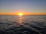 36 ft. FORMULA BY THUNDERBIRD 330 SUN SPORT Cruiser Boat Rental Chicago Image 43
