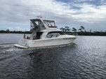 52 ft. Sea Ray Boats 480 Sedan Bridge Motor Yacht Boat Rental West Palm Beach  Image 197