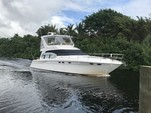 52 ft. Sea Ray Boats 480 Sedan Bridge Motor Yacht Boat Rental West Palm Beach  Image 201