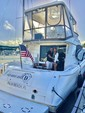 52 ft. Sea Ray Boats 480 Sedan Bridge Motor Yacht Boat Rental West Palm Beach  Image 204