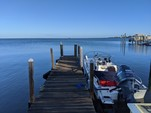 17 ft. Boston Whaler 17 Montauk Center Console Boat Rental West Palm Beach  Image 12