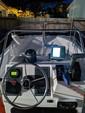 17 ft. Boston Whaler 17 Montauk Center Console Boat Rental West Palm Beach  Image 11