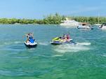 80 ft. Mangusta 80 Motor Yacht Boat Rental Miami Image 24