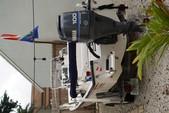 17 ft. Boston Whaler 17 Montauk Center Console Boat Rental West Palm Beach  Image 8