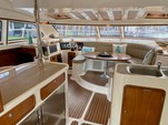 42 ft. AFRICAT 420 CATAMARAN Catamaran Boat Rental West Palm Beach  Image 10
