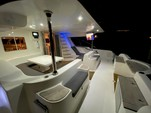 42 ft. AFRICAT 420 CATAMARAN Catamaran Boat Rental West Palm Beach  Image 3