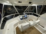 42 ft. AFRICAT 420 CATAMARAN Catamaran Boat Rental West Palm Beach  Image 7