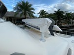 42 ft. AFRICAT 420 CATAMARAN Catamaran Boat Rental West Palm Beach  Image 16