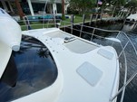 42 ft. AFRICAT 420 CATAMARAN Catamaran Boat Rental West Palm Beach  Image 18