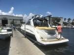 51 ft. Sea Ray Boats 460 Sundancer Cruiser Boat Rental Miami Image 55