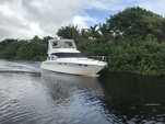 52 ft. Sea Ray Boats 480 Sedan Bridge Motor Yacht Boat Rental West Palm Beach  Image 218