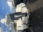 23 ft. SPORTSMAN BOATS HERITAGE 231 Center Console Boat Rental West Palm Beach  Image 3