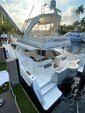 42 ft. AFRICAT 420 CATAMARAN Catamaran Boat Rental West Palm Beach  Image 19