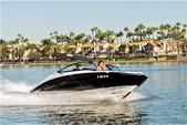 21 ft. Yamaha 210SX Bow Rider Boat Rental Los Angeles Image 16