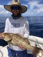 24 ft. Scout Boats 240 Bay Scout Saltwater Fishing Boat Rental Sarasota Image 13