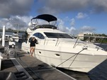 42 ft. Azimut Other Flybridge Boat Rental West Palm Beach  Image 7