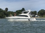 48 ft. Sea Ray Boats 480 Sedan Bridge Motor Yacht Boat Rental West Palm Beach  Image 254