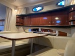33 ft. Sea Ray Boats 300 Sundancer Cruiser Boat Rental Los Angeles Image 7