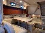 33 ft. Sea Ray Boats 300 Sundancer Cruiser Boat Rental Los Angeles Image 3