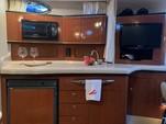 33 ft. Sea Ray Boats 300 Sundancer Cruiser Boat Rental Los Angeles Image 4