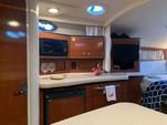 33 ft. Sea Ray Boats 300 Sundancer Cruiser Boat Rental Los Angeles Image 5