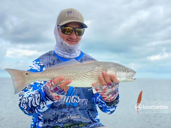 Rent a Fishing Guide for Biscayne Bay and Florida Keys!  in Homestead, FL near me