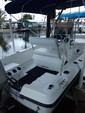 17 ft. Sea Sport by United Marine 1700 Center Console Center Console Boat Rental Fort Myers Image 7
