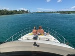 42 ft. Azimut Other Flybridge Boat Rental West Palm Beach  Image 6