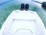 35 ft. Sea Hunter 35' Tournament Center Console Boat Rental Miami Image 34
