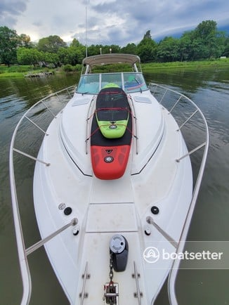 Rent a Other cruiser in Annapolis, MD near me