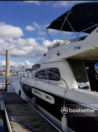 Rent a Other cruiser in Marina del Rey, CA near me