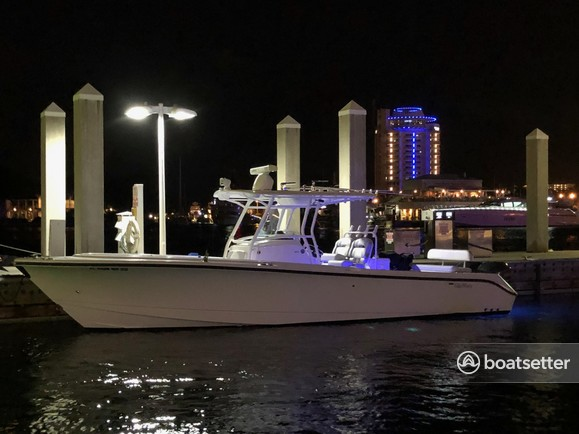 Rent a Tailored to you - boat can do it all   in Fort Lauderdale, FL near me