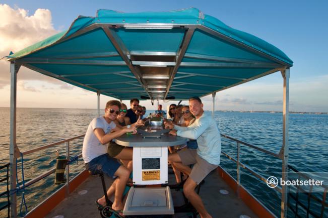 Rent a Other catamaran in Key West, FL near me